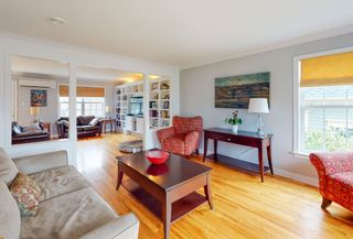 Photo 11: 25 Dalhousie Avenue in Kentville: 404-Kings County Residential for sale (Annapolis Valley)  : MLS®# 202108544