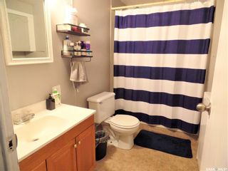 Photo 13: 5131 Mirror Drive in Macklin: Residential for sale : MLS®# SK870079