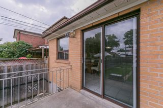 Photo 44: 262 Ryding Ave in Toronto: Junction Area Freehold for sale (Toronto W02)  : MLS®# W4544142