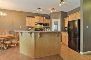Photo 9: 314 McMann Drive: Rural Parkland County House for sale : MLS®# E4231113