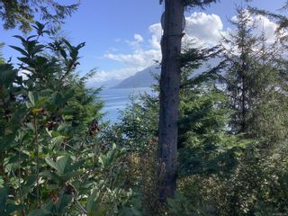 Photo 7: lt 3 Balsam St in : Isl Alert Bay Land for sale (Islands)  : MLS®# 887596