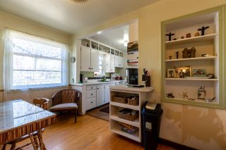 Photo 3: 14802 104 Avenue NW in Edmonton: Zone 21 House for sale : MLS®# E4238934