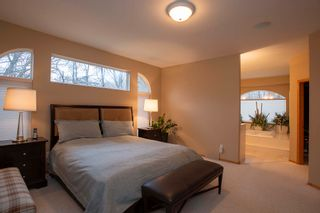 Photo 13: 554 Victoria Grove South in Winnipeg: Pulberry Residential for sale (2C)  : MLS®# 202028269