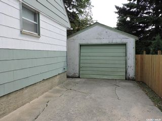 Photo 35: 68 King Street West in Yorkton: South YO Residential for sale : MLS®# SK867168