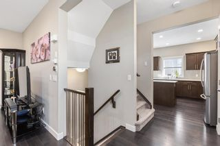Photo 10:  in Calgary: Winston Heights/Mountview Row/Townhouse for sale : MLS®# A1105103