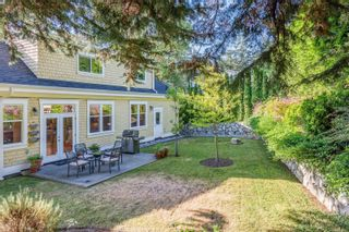 Photo 48: 4246 Gordon Head Rd in : SE Arbutus House for sale (Saanich East)  : MLS®# 864137