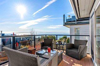 Photo 2: 15170 COLUMBIA AVENUE: White Rock House for sale (South Surrey White Rock)  : MLS®# R2514800