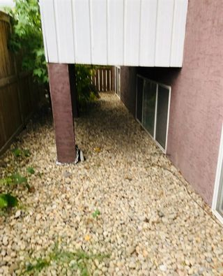 Photo 24: 5 605 67 Avenue SW in Calgary: Kingsland Apartment for sale : MLS®# A1150178