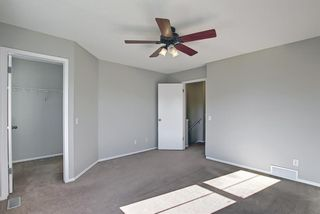 Photo 18: 149 Elgin Place SE in Calgary: McKenzie Towne Detached for sale : MLS®# A1106514