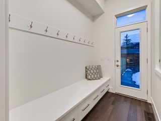 Photo 17: 2725 18 Street SW in Calgary: South Calgary House for sale : MLS®# C4025349