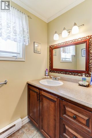 Photo 10: 13 Burgess Avenue in Mount Pearl: House for sale : MLS®# 1233701