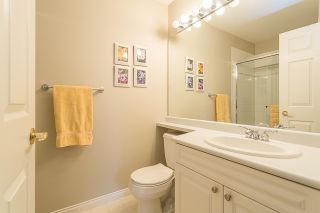 """Photo 18: 244 3098 GUILDFORD Way in Coquitlam: North Coquitlam Condo for sale in """"MALBOROUGH HOUSE"""" : MLS®# R2143623"""