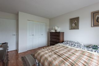 Photo 13: 102 2740 S Island Hwy in Campbell River: CR Willow Point Condo for sale : MLS®# 882828