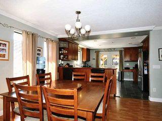 "Photo 3: 20480 THORNE Avenue in Maple Ridge: Southwest Maple Ridge House for sale in ""WEST MAPLE RIDGE"" : MLS®# V1140275"