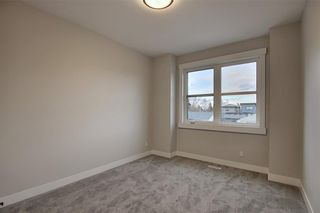Photo 28: 1711 28 Street SW in Calgary: Shaganappi Detached for sale : MLS®# C4295115