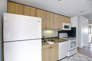 Photo 21: 4933 49 Avenue: Stavely Detached for sale : MLS®# A1100966