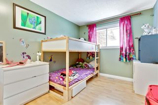 Photo 19: 359 Queen Charlotte RD SE in Calgary: Queensland RES for sale : MLS®# C4287072