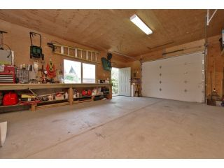 "Photo 18: 10259 WILDROSE Drive in Chilliwack: Rosedale Popkum House for sale in ""ROSE GARDEN ESTATES"" (Rosedale)  : MLS®# H2153134"