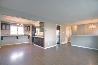 Photo 9: 5923 148 Avenue in Edmonton: Zone 02 House for sale : MLS®# E4262571