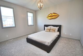 Photo 7:  in Winnipeg: Amber Trails Single Family Detached for sale (4F)