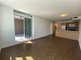 "Photo 12: 607 8033 SABA Road in Richmond: Brighouse Condo for sale in ""PALOMA 2"" : MLS®# R2579553"