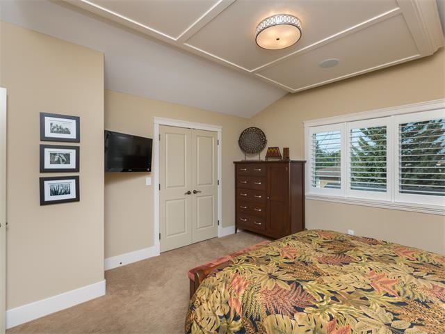 Photo 15: Photos: 1811 42 Avenue SW in Calgary: Altadore_River Park House for sale : MLS®# C4026681