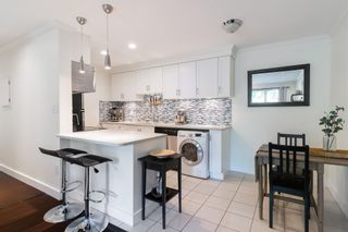 """Photo 14: 213 808 E 8TH Avenue in Vancouver: Mount Pleasant VE Condo for sale in """"PRINCE ALBERT COURT"""" (Vancouver East)  : MLS®# R2595130"""