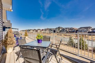 Photo 5: 102 Bayview Circle SW: Airdrie Detached for sale : MLS®# A1090957