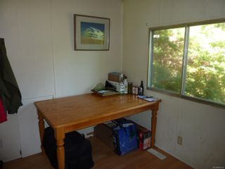 Photo 20: 729 Cramer Rd in : Isl Quadra Island House for sale (Islands)  : MLS®# 881631
