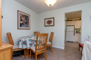 Photo 8: 56 1506 Admirals Rd in : VR Glentana Row/Townhouse for sale (View Royal)  : MLS®# 874731