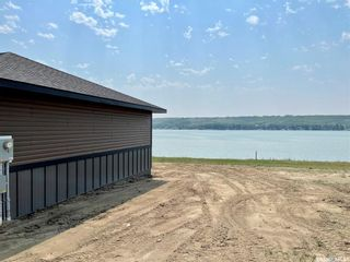 Photo 27: CABIN 59 - WATERFRONT LIVING ON BUFFALO POUND LAKE in Dufferin: Residential for sale (Dufferin Rm No. 190) : MLS®# SK864887
