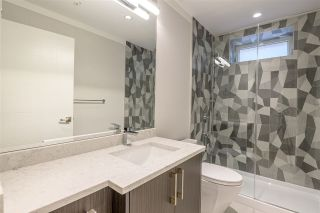 Photo 16: 342 E 23RD Avenue in Vancouver: Main House for sale (Vancouver East)  : MLS®# R2390066