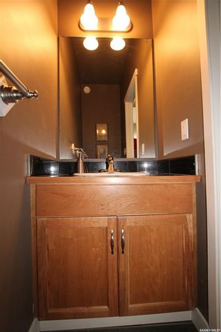 Photo 11: 23 701 McIntosh Street East in Swift Current: South East SC Residential for sale : MLS®# SK855918
