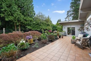 """Photo 2: 8 HALSS Crescent in Vancouver: University VW House for sale in """"MUSQUEAM"""" (Vancouver West)  : MLS®# R2600779"""