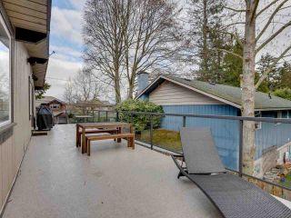 Photo 31: 5324 6 Avenue in Delta: Pebble Hill House for sale (Tsawwassen)  : MLS®# R2537670