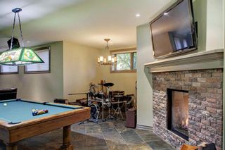 Photo 34: 56 Norris Coulee Trail: Rural Foothills County Detached for sale : MLS®# A1035968