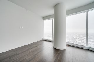 Photo 6: 4501 10360 102 Street in Edmonton: Zone 12 Condo for sale : MLS®# E4227301