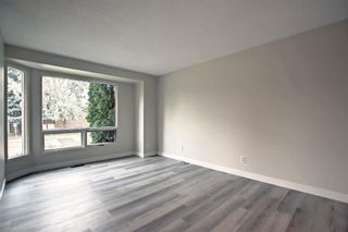 Photo 11: 77 123 Queensland Drive SE in Calgary: Queensland Row/Townhouse for sale : MLS®# A1145434