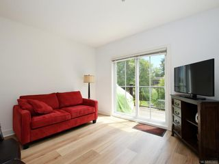 Photo 2: 9 2320 Oakville Ave in Sidney: Si Sidney South-East Condo for sale : MLS®# 857453