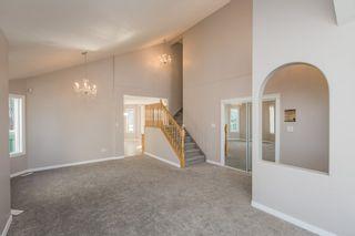 Photo 7: 364 HEATH Road in Edmonton: Zone 14 House for sale : MLS®# E4248734