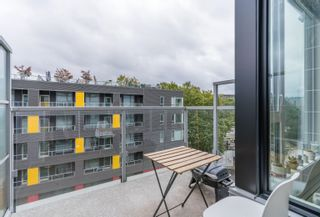 Photo 7: 704 384 E 1ST Avenue in Vancouver: Strathcona Condo for sale (Vancouver East)  : MLS®# R2620551
