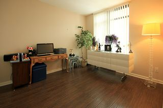 Photo 11: 1704 615 HAMILTON STREET in New Westminster: Uptown NW Condo for sale : MLS®# R2136770