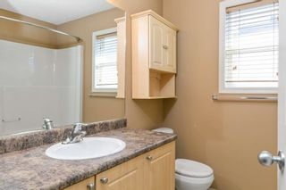 Photo 13: 1887 RUTHERFORD Road in Edmonton: Zone 55 House Half Duplex for sale : MLS®# E4262620