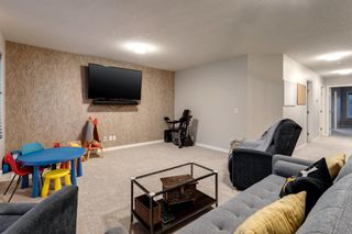 Photo 36: 144 Cougar Ridge Manor SW in Calgary: Cougar Ridge Detached for sale : MLS®# A1098625