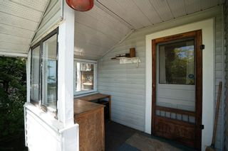Photo 17: 2836 W 8TH Avenue in Vancouver: Kitsilano House for sale (Vancouver West)  : MLS®# R2594412