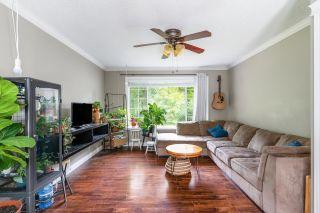 "Photo 13: 52364 YALE Road in Rosedale: Rosedale Popkum House for sale in ""ROSEDALE"" : MLS®# R2622914"