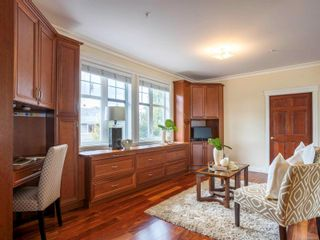 Photo 29: 202 9959 Third St in : Si Sidney North-East Condo for sale (Sidney)  : MLS®# 882657