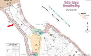 Photo 24: SL113 Sidney Island in : GI Sidney Island House for sale (Gulf Islands)  : MLS®# 870258