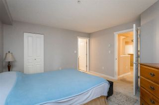 """Photo 15: 107 2958 SILVER SPRINGS Boulevard in Coquitlam: Westwood Plateau Condo for sale in """"TAMARISK"""" : MLS®# R2590591"""