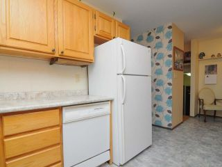 Photo 11: 5629 3rd St in UNION BAY: CV Union Bay/Fanny Bay House for sale (Comox Valley)  : MLS®# 718182